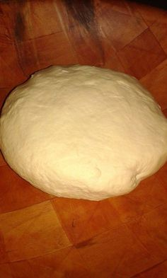 fricassés tunisiens1 Beignets, Health Fitness, Food And Drink, Menu, Lunch, Bread, Cooking, Dj, Stuffed Bread