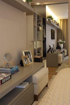 Casa de Valentina - Para todos os gostos AR ARQUITETURA E DESIGN