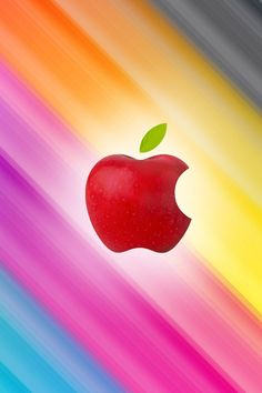 apple wallpapers for iphone - Bing images                                                                                                                                                     More