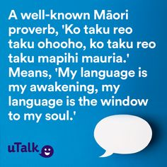 Maori Patterns, Proverbs, Did You Know, Sweet Potato, Homeschooling, Favorite Quotes, Traveling By Yourself, Fun Facts, Language