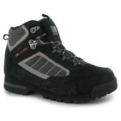 adidas x j zx 8000 meta jj alta moda scarpe nere