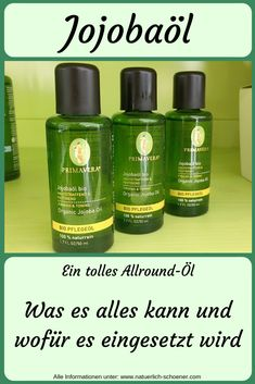 Beauty Oil, How To Clean Humidifier, Yoga For Flexibility, Pure Oils, Olive Fruit, Runny Nose, Respiratory System, Total Body, Shea Butter