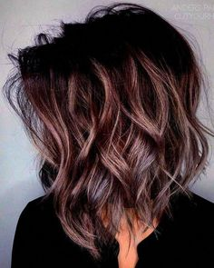Great Of Short Layered Haircuts For Wavy Hair 10 Latest Medium Styles Women Shou. - Great Of Short Layered Haircuts For Wavy Hair 10 Latest Medium Styles Women Shoulder Length - Haircuts For Wavy Hair, Short Layered Haircuts, Haircut For Thick Hair, Short Thin Hair, Haircut Medium, Wavy Haircuts Medium, Thin Hairstyles, Short Layered Curly Hair, Choppy Bob Hairstyles