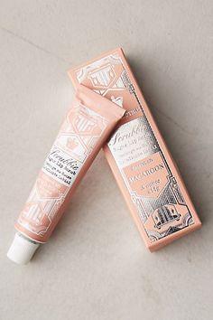 Royal Apothic Lip Scrubbie - $12