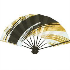 Small Fan, Hand Fans, Pretty Asian, Yukata, Gems And Minerals, Traditional Outfits, Scenery, Kimono, Japan