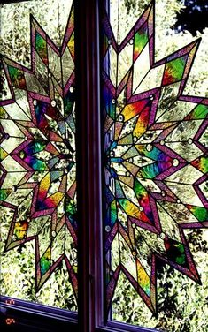 Stained-Glass Windows stained glass pane, San Francisco, CA.stained glass pane, San Francisco, CA. Stained Glass Designs, Stained Glass Projects, Stained Glass Patterns, Stained Glass Art, Stained Glass Windows, Mosaic Art, Mosaic Glass, Mosaics, L'art Du Vitrail
