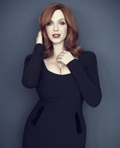Watch and enjoy our latest collection of christina hendricks pictures for your desktop, smartphone or tablet. These christina hendricks pictures absolutely free. Beautiful Christina, Beautiful Redhead, Beautiful Celebrities, Gorgeous Women, Beautiful People, Dead Gorgeous, Simply Beautiful, Christina Hendricks, Cristina Hendrix