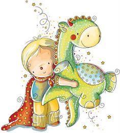 Imagenes bonitas de niños y niñas-Imagenes y dibujos para imprimir