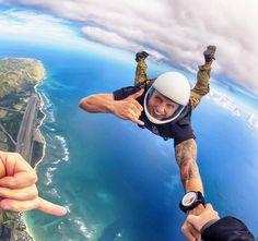 EGIIS X33 Hybrid Extendable Selfie Stick Monopod for GoPro and Smartphones
