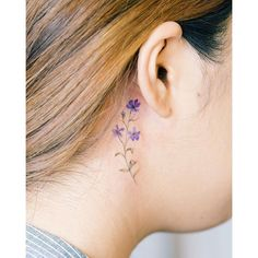 LOVE but would place on wrist or ankle.