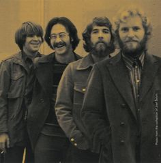 creedence-clearwater-revival-discography-b0a04c35d4f2165c1c5ccf030554002e-large-711506.jpg (1440×1460)