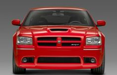 2015 Dodge Magnum front view 2015 Dodge Magnum Review And Concept
