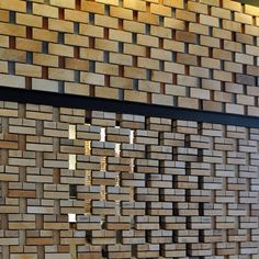 Cornerstone Restaurant, Beijing | Studio Ramoprimo