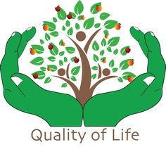 Translation of the Multiple Sclerosis Quality of Life-54: Brazilian Version