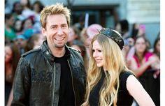 Photos: Celebrities go rock'n'roll on MMVA red carpet