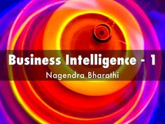 """Business Intelligence - 1"" - A Haiku Deck: Business intelligence poems by Nagendra Bharathi http://www.businesspoemsbynagendra.com"