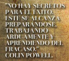 Frases de Éxito: Will Smith