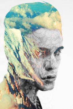 http://jenyaart.tumblr.com/post/28634184660