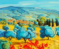 Gallery Zanella, Leon Zanella