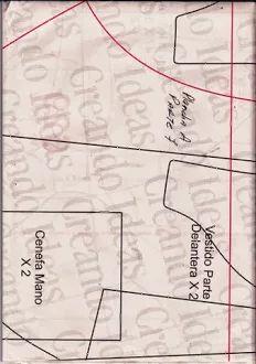 Foto: Diagram, Blog, Album, Ideas, Christmas, Beleza, Photos, Blogging, Thoughts