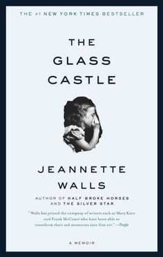 "Read ""The Glass Castle A Memoir"" by Jeannette Walls available from Rakuten Kobo. Now a major motion picture from Lionsgate starring Brie Larson, Woody Harrelson, and Naomi Watts. MORE THAN SEVEN YEARS . The Glass Castle Book, New York Times, Best Autobiographies, Jeannette Walls, Books To Read, My Books, Ending Quotes, Intense Love, J. R. R. Tolkien"