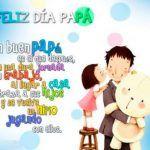 Imagenes De Cumpleaños Para Un Papa Estupendo Family Guy, Guys, Fictional Characters, Super Dad, Birthday Images, Happy B Day, Boys, Men