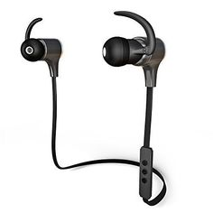 Inteloo Wireless Bluetooth Headphones Pulsse PL-2060 - Microphone Integrated - Hands-free - Noise Isolation - In Ear Design - earbuds with Up to 8 Hour Battery Life - High End Earbuds   http://ibestgadgets.com/product/inteloo-wireless-bluetooth-headphones-pulsse-pl-2060-microphone-integrated-hands-free-noise-isolation-in-ear-design-earbuds-with-up-to-8-hour-battery-life-high-end-earbuds/   #gadgets #electronics #digital #mobile