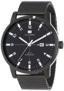 Tommy Hilfiger Watch $76