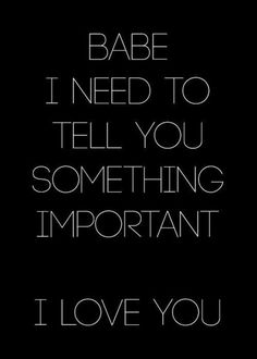 Relationship Quotes to Reignite Your Love - Sad Poetry Club . - Relationship Quotes to Reignite Your Love – Sad Poetry Club - Cute Love Quotes, Love Poems And Quotes, Romantic Love Quotes, Love Yourself Quotes, Couple Quotes, Sexy Quotes For Him, Romantic Mood, Qoutes About Love, Romantic Memes For Him