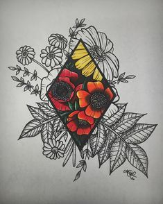 Sweeter Than Honey. Bee Stippling Drawings in Ink. Click the image, for more art by Dylan Brady. Cool Art Drawings, Pencil Art Drawings, Art Drawings Sketches, Tattoo Drawings, Body Art Tattoos, Stippling Drawing, Art Sketchbook, Doodle Art, Painting & Drawing