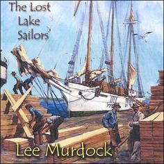 The Lost Lake Sailors Depot Recordings http://www.amazon.com/dp/B00004SYLW/ref=cm_sw_r_pi_dp_Cd.8tb0MEKWGH