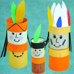 αποκριατικες κατασκευες για παιδια - Αναζήτηση Google