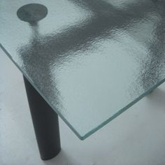 cassina_lecorbusier_lc6_textured_glass_1