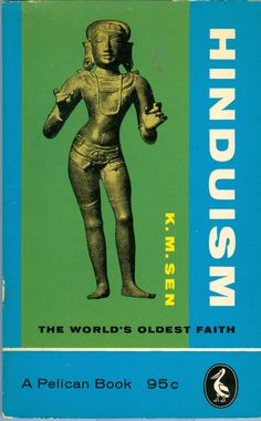 Hinduism Hindu Culture, Hinduism, Reading, Books, Movies, Movie Posters, Libros, Films, Book