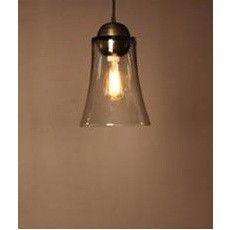 BoBo Intriguing Objects Belle Pendant - NOW IN STOCK! | Candelabra, Inc.