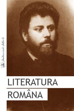 Literatura Romana Che Guevara, Movies, Movie Posters, Art, Romans, Art Background, Films, Film Poster, Kunst