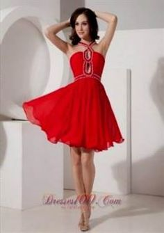 15 dresses 2018 white nissan