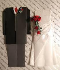 pinterest paper clothes origami - Google keresés