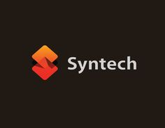 "Check out new work on my @Behance portfolio: ""Syntech"" http://on.be.net/19wgofv"