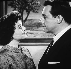 Raymond Burr & Isabella Ward, his wife | Raymond Burr ...