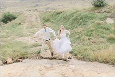 The best and most beautiful things in this world cannot be seen or even heard, but must be felt with the heart. Farm Wedding, Most Beautiful, Wedding Dresses, World, Photography, Bride Dresses, Bridal Gowns, Photograph, Weeding Dresses