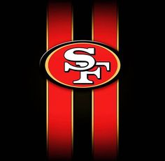 San Francisco 49ers iPhone Wallpaper