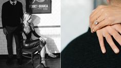 stylish-engagement-photo-rochester-mary-dougherty06