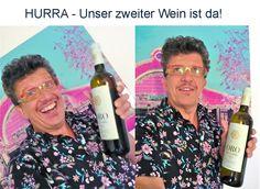 WEINTESTER | Weine der D.O. Rueda Wunderbar, soeben ist mein erstes Paket eingetroffen. Ich werde es dkrekt heute Abend in kleinem Kreise testen...   Für alle die mehr erfahren möchten, die lade ich auf meinen Blog www.JuergenSchreiter.com oder meine Facebookseite www.facebook.com/JRSchreiter ein. #Weintester #Weinprobe #Weine #Rueda #WeinederRueda #Wine #Sommelier #BrandAmbassador #Visionary #Influencer #Marketing #Socialmedia #Networkmarketing #Weinprobe