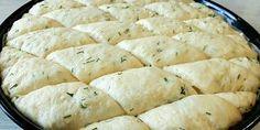 Πολύ ωραία συνταγή για νόστιμο και λαχταριστό γλυκό ψυγείου Finger Food Appetizers, Finger Foods, Appetizer Recipes, Turkish Recipes, Greek Recipes, Pureed Food Recipes, Cooking Recipes, Baklava Cheesecake, Pizza Pastry