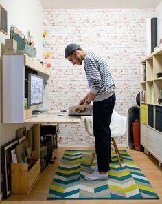 decorar-tu-departamento-estudio-chico.jpg 558×700 píxeles