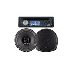 1561040218a6f05b31fe56f615a3dd0d eclipse am fm cd car stereo model cd3403 eclipse car cd stereo  at nearapp.co
