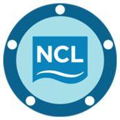 NCL- Core