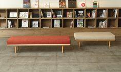 Bookcase, Bench, Sofa, Shelves, Appliances, Furniture, Home Decor, Gadgets, Settee