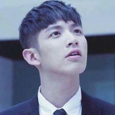 Chen, Chinese, Sweet, Candy, Chinese Language